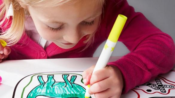 Stipulate le prime convenzioni con le scuole private d'infanzia
