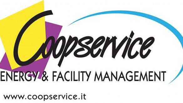 I soci di Coopservice di Parma contro le false cooperative