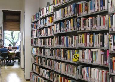 """Nuovo bando triennale sistema bibliotecario: """"Importo sufficiente?"""""""