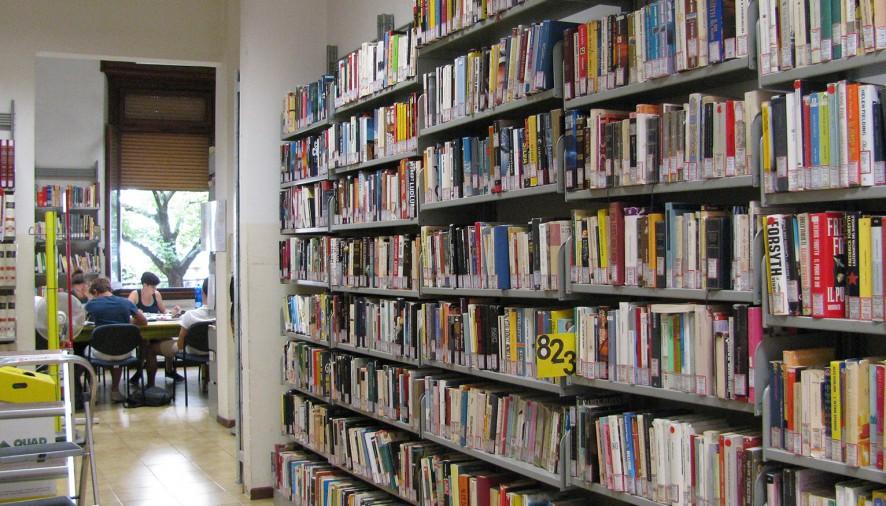 """L'Associazione Italiana Biblioteche: """"Gara biblioteche da rifare"""""""