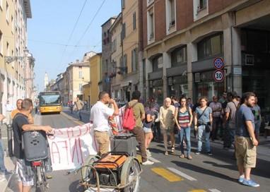 Borgo Bosazza: Iren riallaccerà le utenze agli occupanti