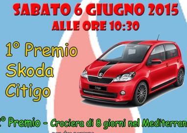Sabato dodicesima Lotteria Avis Comunale Parma