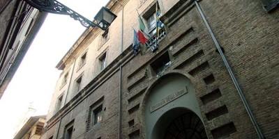 FOTO MARCO e LUIGI VASINI (copyright) Via San Bruno, 5 - 43100 Parma tel. 0521/493671  cell.3394333787 cell. 333/3992149 e-mail: vasini@interfree.it