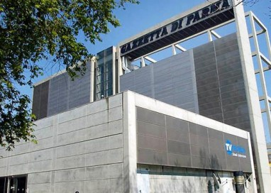 Unione Industriali punta su Gazzetta. Tv Parma rischio chiusura