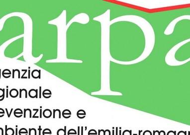 """Ghiretti: Casa? Novello Marchese del Grillo """"io so' io e voi.."""""""