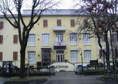 Istituto Baistrocchi, seconda asta a vuoto