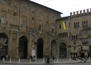 """Comune di Parma dice """"NO"""" alla pena di morte"""
