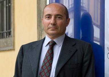 Unione Industriali al Governo: Parma ha bisogno di Infrastrutture
