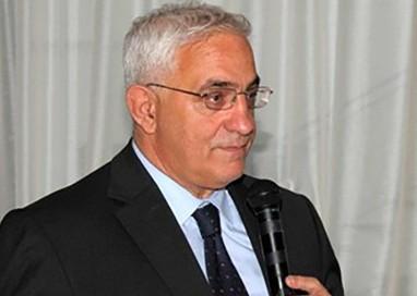 """Ghiretti: campo """"Marco Boschi"""", 80mila euro buttati"""