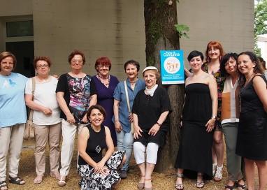 Punto di Comunità di via Carmignani: spazio al volontariato