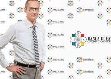 Nuova Banca, nuovo direttore: è Lorenzo Sartori