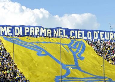 Il Regolamento dei Play off di Lega Pro