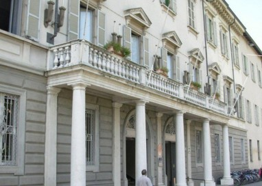 Provincia di Parma: solo 15 i candidabili alla presidenza