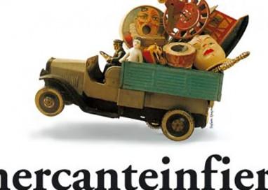 """A Fiere di Parma sarà attivo """"Mobility Center"""""""