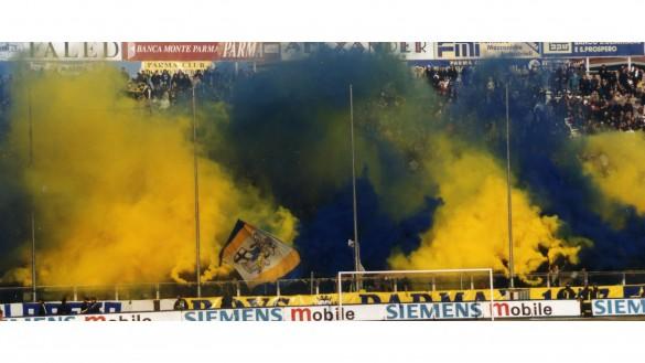 Parma: il debito sportivo è di 22,2 milioni