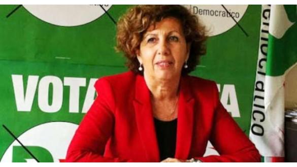 """Maestri Pd: """"Iren: Spero arrivi una forte presa di posizione del Comune di Parma"""""""