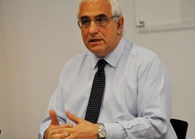 Inceneritore: Parma Unita attende sottoscrizioni