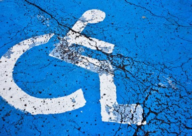 Disabili: ma il bando per l'integrazione scolastica dov'è?