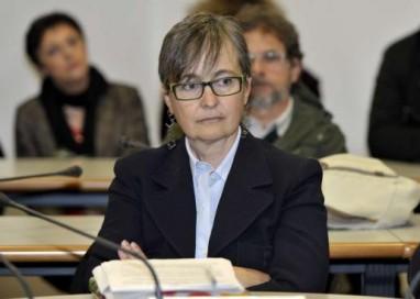 Francesca Zanella nuova Presidente dello CSAC