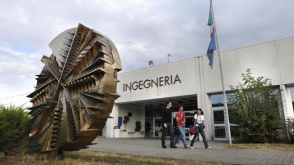 Università: nuovi percorsi di laurea internazionali