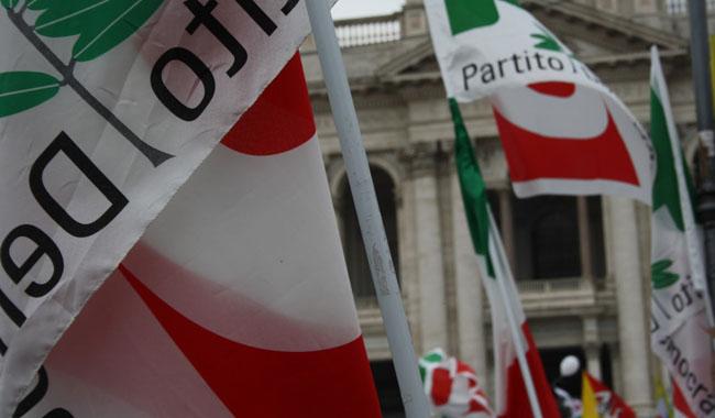 Primarie Pd, vince Zingaretti. A Parma votano in più di 12mila