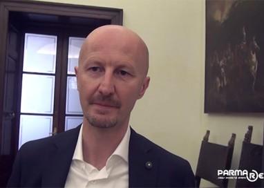"""Parma in Giappone, Casa: """"Scivolone della Lega Nord"""""""