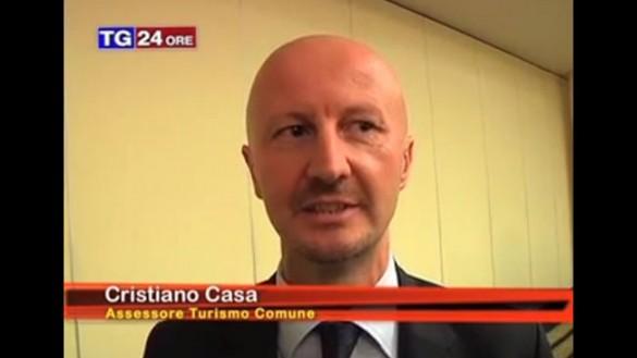 Piano Marketing del Turismo di Parma 2014