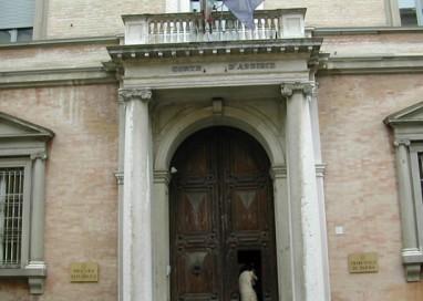 Pagliari: a Parma mancano sei magistrati