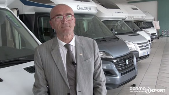 """Ascom: """"Comune investa su riqualificazione centro storico"""""""
