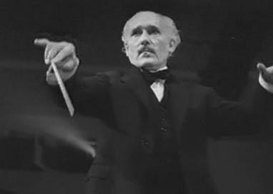 Toscanini sei un mito: via alla tre giorni di celebrazioni del Maestro