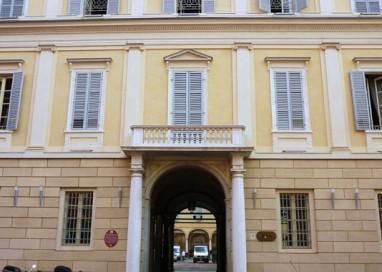 Banca Monte, effettiva la fusione con Intesa Sanpaolo