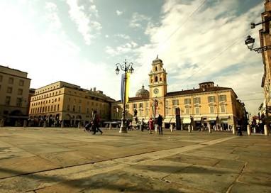 Dagli Stati Uniti e dal Canada per scoprire le bellezze di Parma e dell'Emilia