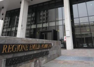 Regione, Fondazione Vittime Reati: accolta una richiesta a Parma