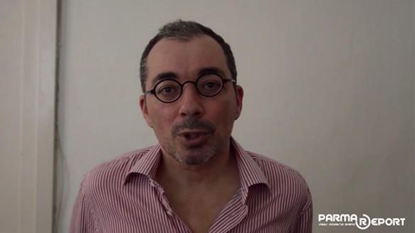 """Giuseppe Bizzi PD: """"Casa si dimetta!"""""""