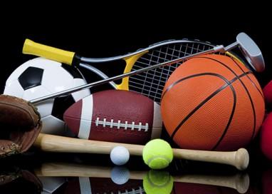 Un bando per la gestione degli impianti sportivi