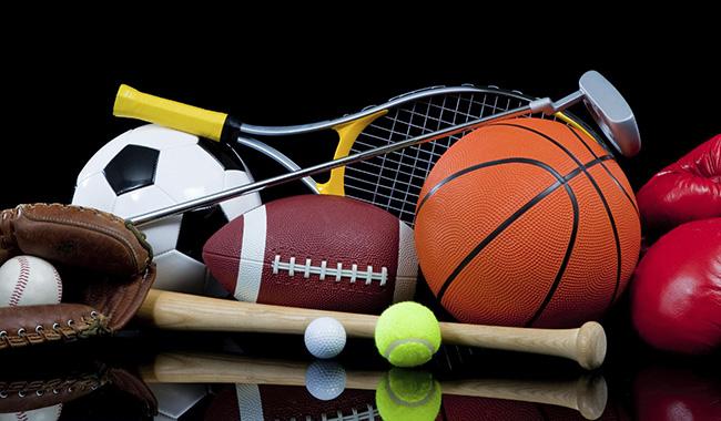 Sport, bando: dalla Regione 20 milioni di euro, oltre 2 a Parma
