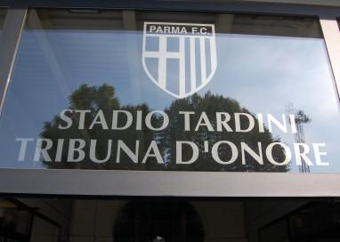 """Corrado o """"Parma 1913"""". Ora decide la Figc"""