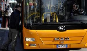 bus TEP