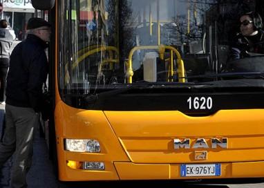 Tep gestirà il trasporto pubblico almeno per un altro mese