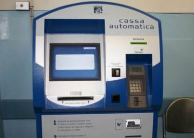 AUSL: c'è un errore nei bollettini per il pagamento ticket