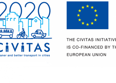 Mobilità, l'assessore Folli nel Pac di Civitas