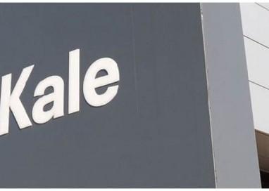 Crisi Kale, arrivano segnali positivi per i 122 lavoratori