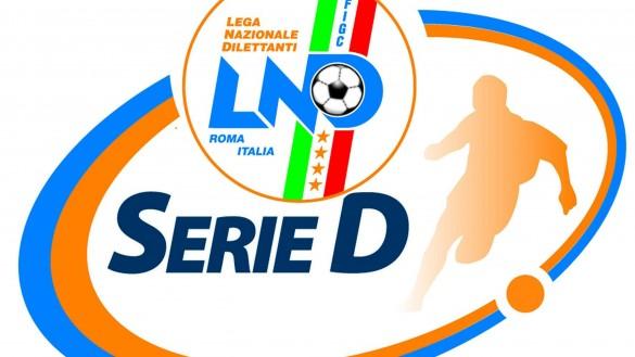 Parma Calcio, la palla torna al Sindaco. Tempo fino al 24