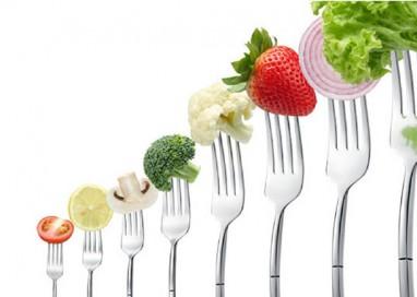 Cariparma CA e Sace: 150 milioni per l'agroalimentare