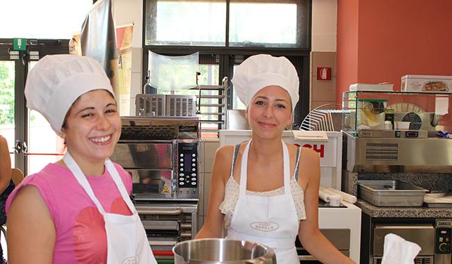Come diventare imprenditori con Iscom Parma