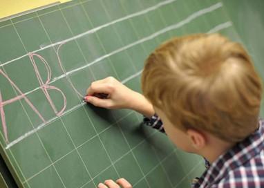 """Scuola: 800mila euro per progetti di """"Innovazione didattica"""" biennali"""