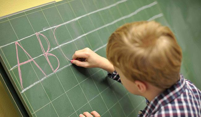 Scuola: 302 docenti saranno stabilizzati a Parma