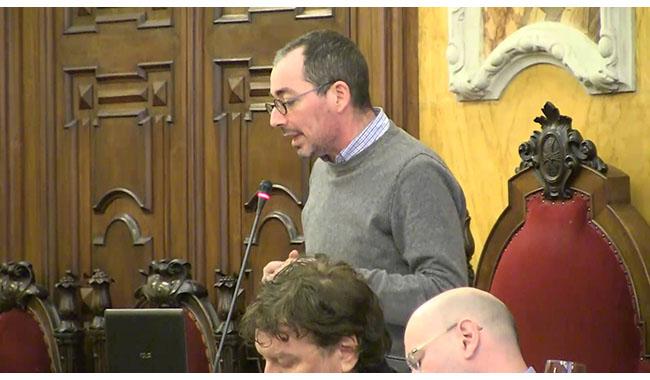 """Bizzi e Ghiretti: """"Casa si dimetta, esiste una responsabilità politica"""""""