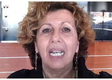 """On. Maestri: """"Situazione grottesca"""". Zoni, Italia Unita: """"Ora un confronto serio"""""""