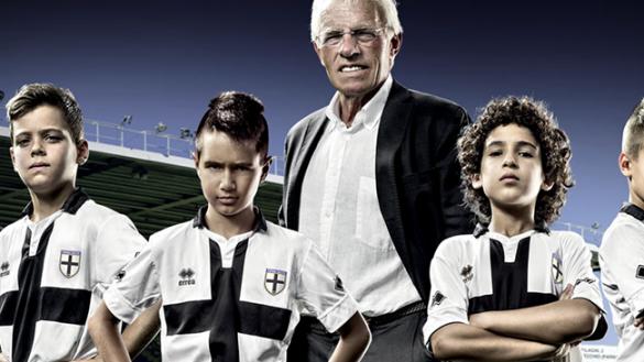 Parma Calcio 1913: dopo le soddisfazioni le certezze
